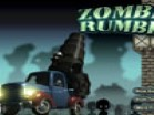 Zombie Rumble Hacked