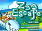 Zoo Escape Hacked
