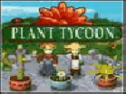 Plant Tycoon Hacked
