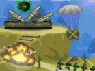 Airborne Wars 2 Hacked