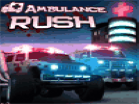 Ambulance Rush Hacked