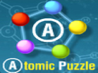 Atomic Puzzle 2 Hacked