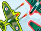Battle of Britain Hacked