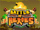 Battle of Heroes Hacked