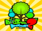 BigTree Defense 2 Evolution Hacked