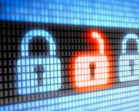 Have you been hacked?, an overview on hackers and cyber security.