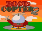 Bump Copter 2 Hacked