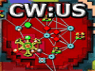 Creeper World: User Space Hacked