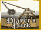 Crush the Castle - Players Pack Hacked