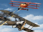 Dogfight Aces Hacked