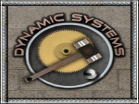 Dynamic Systems Hacked