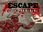 Escape the Hell Hacked