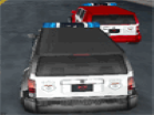 Extreme Pursuit 3D Hacked
