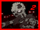Endless Zombie Rampage 2 Hacked