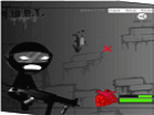 S.W.A.T. (stickmen weapons and tactics) Hacked