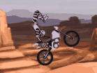 FMX Team 2 Hacked