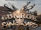 Gunrox: Gang Wars Hacked