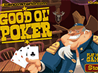 Good Ol\' Poker Hacked