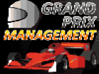 Grand Prix Management Hacked