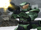 Halo Combat Evolved Hacked
