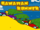 Hawaiian Runner Hacked