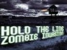 Hold The Line - Zombie Invasion Hacked