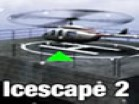 Icescape 2 Hacked