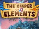 The Keeper of 4 Elements Hacked