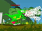 My Dinos and Me  Hacked