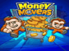 Money Movers Hacked