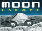 Moon Escape Hacked