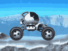 Moon Buggy Hacked