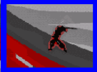 Ninja Hunter 2 Hacked