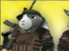 Rabbit Sniper 3 Hacked