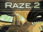 Raze 2 Hacked