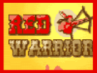 Red Warrior Hacked