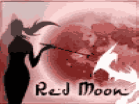 Red Moon Hacked