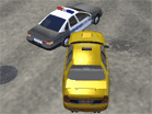 Sim Taxi 3D Hacked