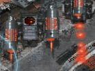 Solar System Defence Hacked