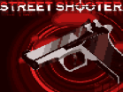 Street Shooter Hacked