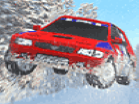 Super Rally Extreme Hacked