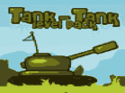 Tank-Tank - Level Pack Hacked