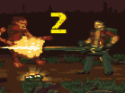 Tequila Zombies 2 Hacked