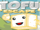 Tofu Escape Hacked