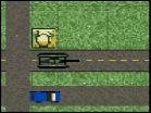 Vehicle Tower Defence 2 Hacked