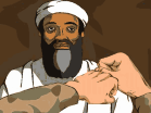 Specops - War on Terror - Bin Laden Hacked