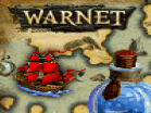 Warnet - The Elixir of Youth Hacked