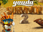 Youda Survivor 2 Hacked