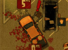 Zombie Pickup Survival Hacked