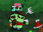 Zombuddies Hacked